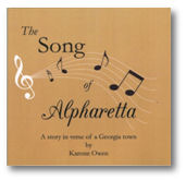 Song of Alpharetta